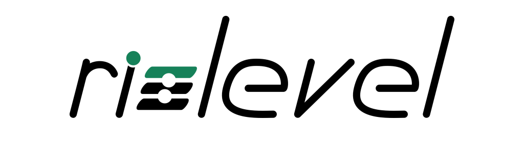 Produktentwicklung für agile Organisationen